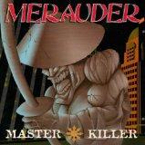 Pochette Master Killer