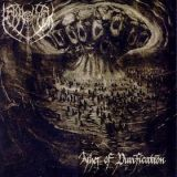Ashes Of Purification