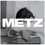 Pochette Metz
