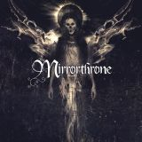 Mirrorthrone