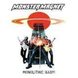 Pochette Monolithic Baby!