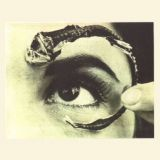 Pochette Disco Volante par Mr Bungle
