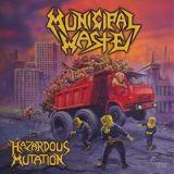 Hazardous Mutation