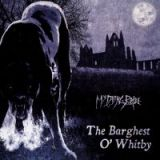 Pochette The Barghest O' Whitby