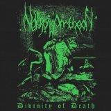 Pochette Divinity Of Death