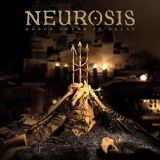 Pochette Honor Found In Decay par Neurosis