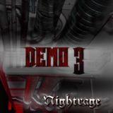 Pochette Demo 3