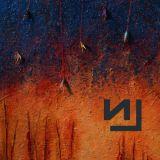 Pochette Hesitation Marks  par Nine Inch Nails