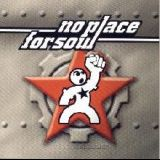 Pochette Full Global Racket par No Place For Soul