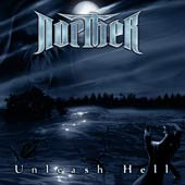 Unleash Hell (single)