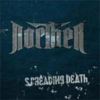 Spreading Death (single)