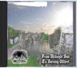 From Midnight Sun to Burning Wheel