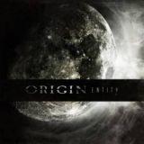 Pochette Entity par Origin
