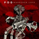 Pochette Murdered Love