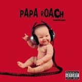 Pochette Lovehatetragedy par Papa Roach