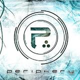 Pochette Periphery par Periphery