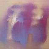 Pochette Glimmer (w/ Takumi Uesaka)
