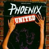 Pochette United