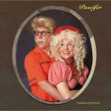 Pochette Conditions Of My Parole par Puscifer