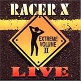 Extreme Volume Live II