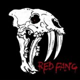 Pochette Red Fang