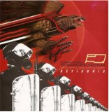 Judas Priest/Discharge 7