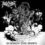 Summon the Spawn