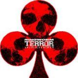Pochette Split avec Terror