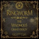 Pochette The Venomous Grand Design