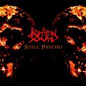 Still Psycho (EP)
