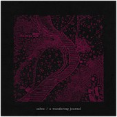 A Wandering Journal