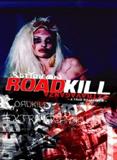 Pochette Roadkill Extravaganza
