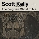 Pochette The Forgiven Ghost In Me