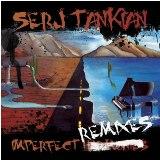 Imperfact Remixes