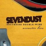 Pochette Southside Double-Wide : Acoustic Live