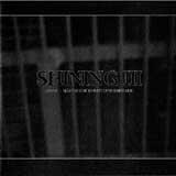 Pochette III - Angst, Självdestruktivitetens Emissarie par Shining (Sue)