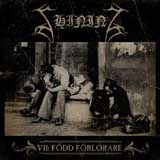 VII - Född Förlorare