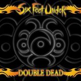 Pochette Double Dead Redux