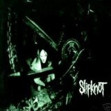 Pochette Mate. Feed. Kill. Repeat. par Slipknot