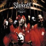 Pochette Slipknot