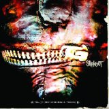 Pochette Vol. 3: (The Subliminal Verses) par Slipknot
