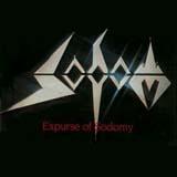 Expurse Of Sodomy