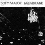 Split avec Membrane