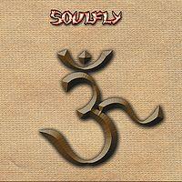 Pochette 3 par Soulfly