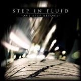 Pochette One Step Beyond par Step In Fluid