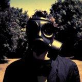 Pochette Insurgentes par Steven Wilson