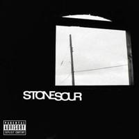 Pochette Stone Sour par Stone Sour