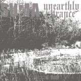 Psychological Operations (Split avec Unearthly Trance)