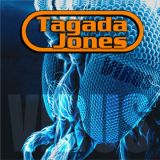 Pochette Virus par Tagada Jones