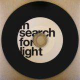 Insearchforlight
